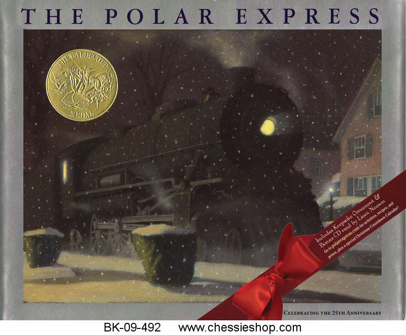 BK-09-492 