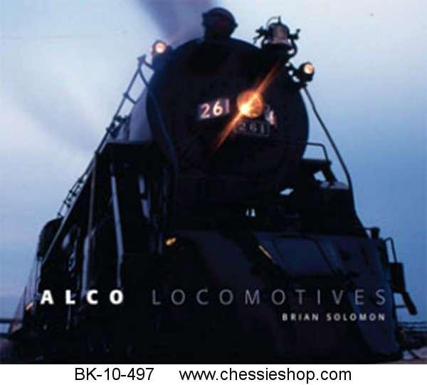 BK-10-497 ...(more)