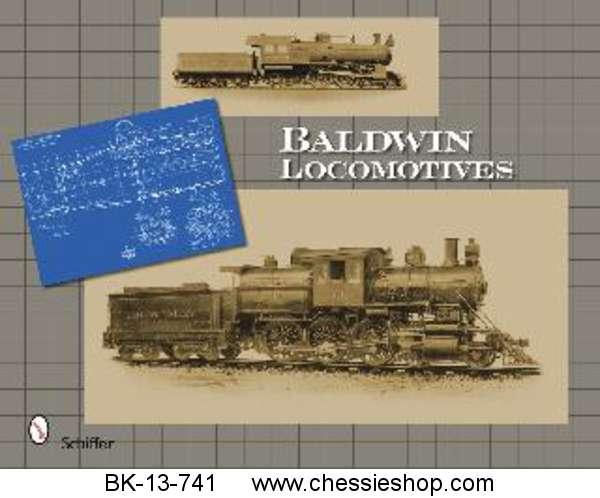 BK-13-741   Founded in Philadelphia in 1831 by Matthias ...(more)