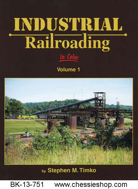 BK-13-751 