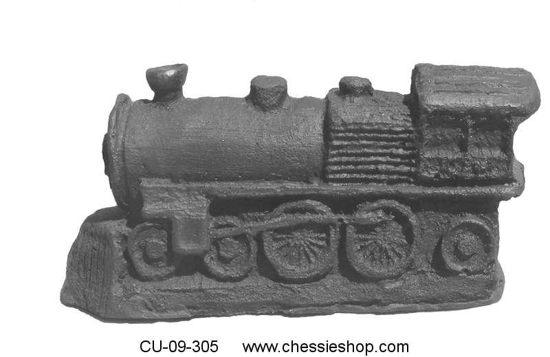 CU-09-305 ...(more)