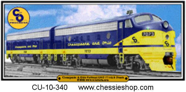 CU-10-340 ...(more)