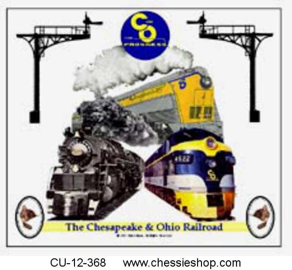 CU-12-368 ...(more)